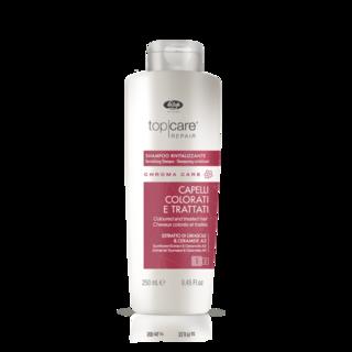 Chroma Care Shampoo