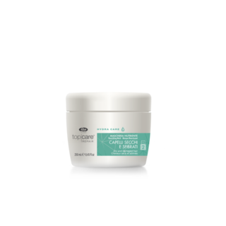 Hydracare Mask