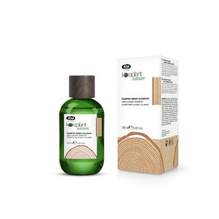 Keraplant Skin-Calming Shampoo