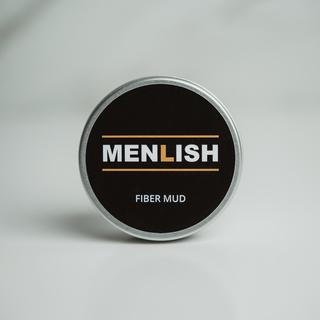 Fiber Mud 80ml