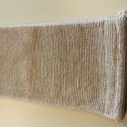 Scrub rugband