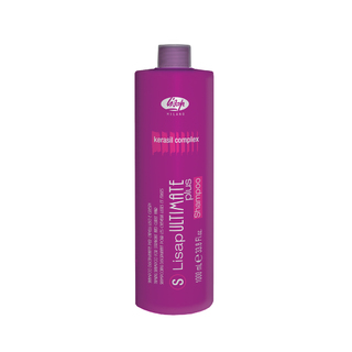 Ultimate Shampoo