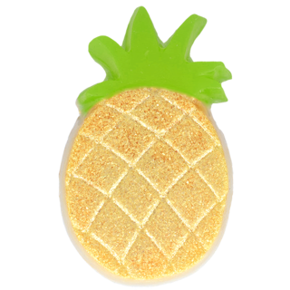 Zeep Ananas
