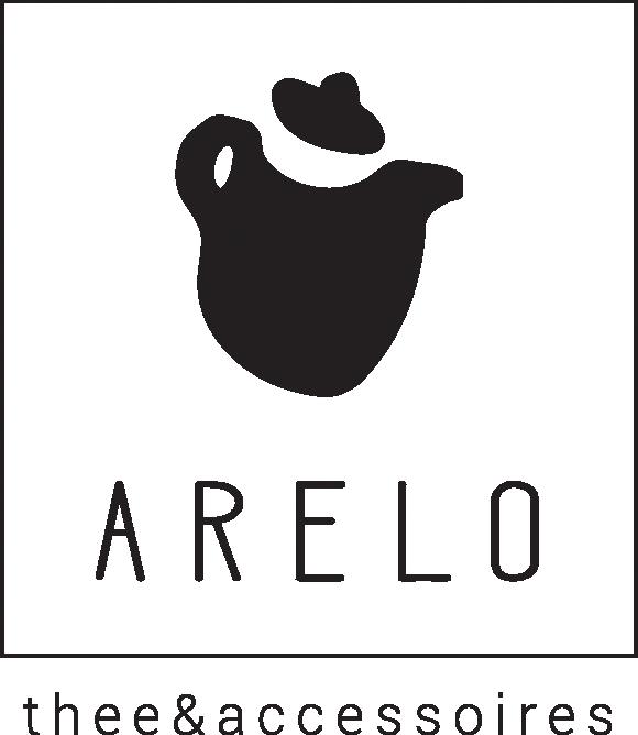 Arelo